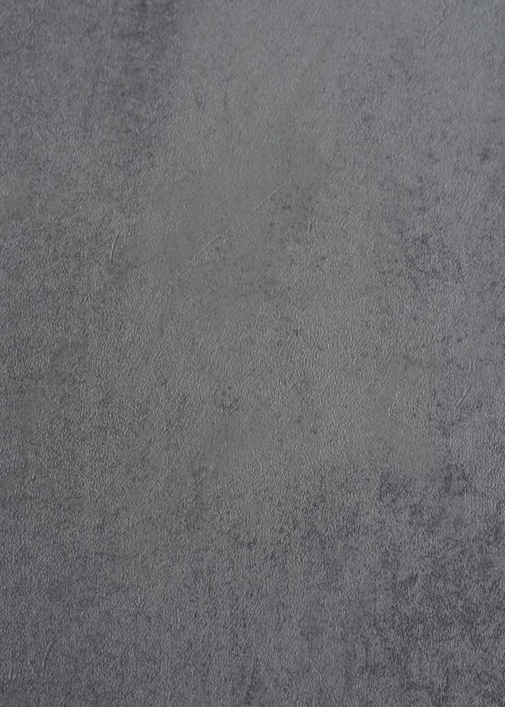 Dark Concrete (Texture)