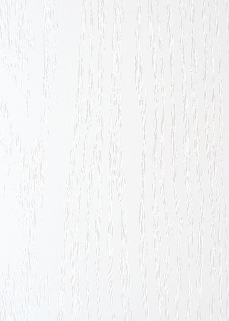 Jasmine White (Texture)