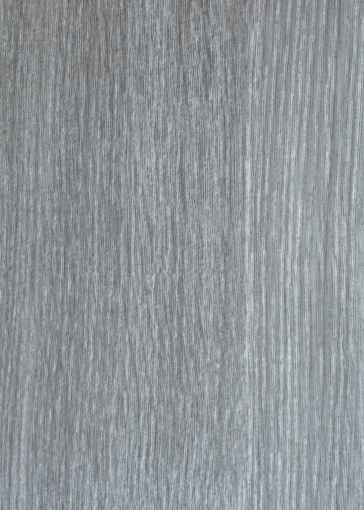 Pearl Grey (Texture)