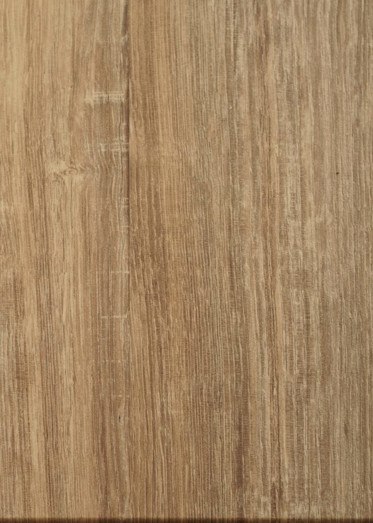Stirling Oak (Texture)