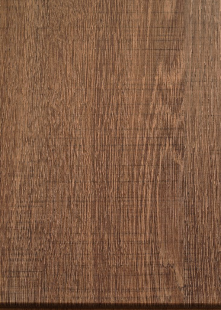 Santana Oak (Texture)