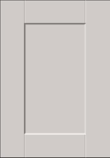 Nuove Ante per IKEA Faktum – Fabbricate specificamente per ...