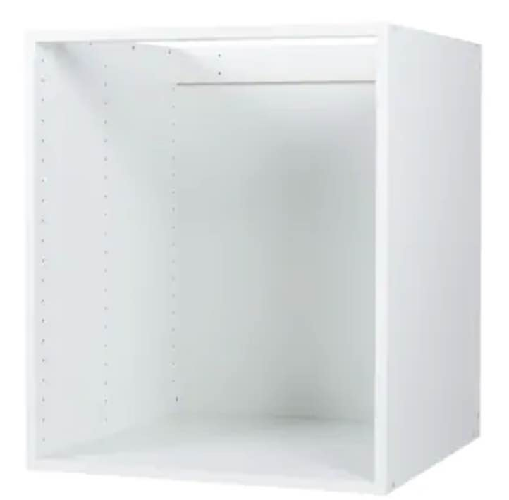 Base Cabinet 60 70 Faktum, Ikea Kitchen Unit Carcasses